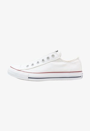 CHUCK TAYLOR ALL STAR  - Baskets basses - blanc