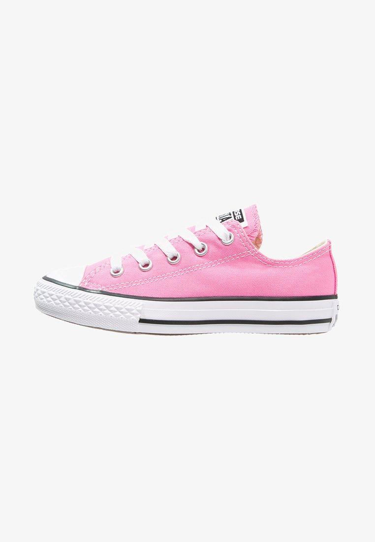 Converse - CHUCK TAYLOR ALL STAR CORE - Joggesko - pink
