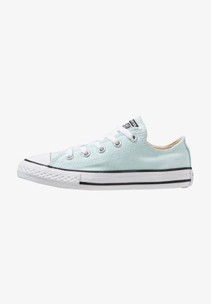 CHUCK TAYLOR ALL STAR - Zapatillas - teal tint/natural ivory/white