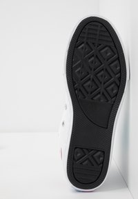 Converse - CHUCK TAYLOR ALL STAR FROZEN - Sneaker high - white/multicolor - 4