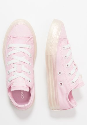 CHUCK TAYLOR ALL STAR PEARLIZED - Sneakers basse - cherry blossom/vintage white