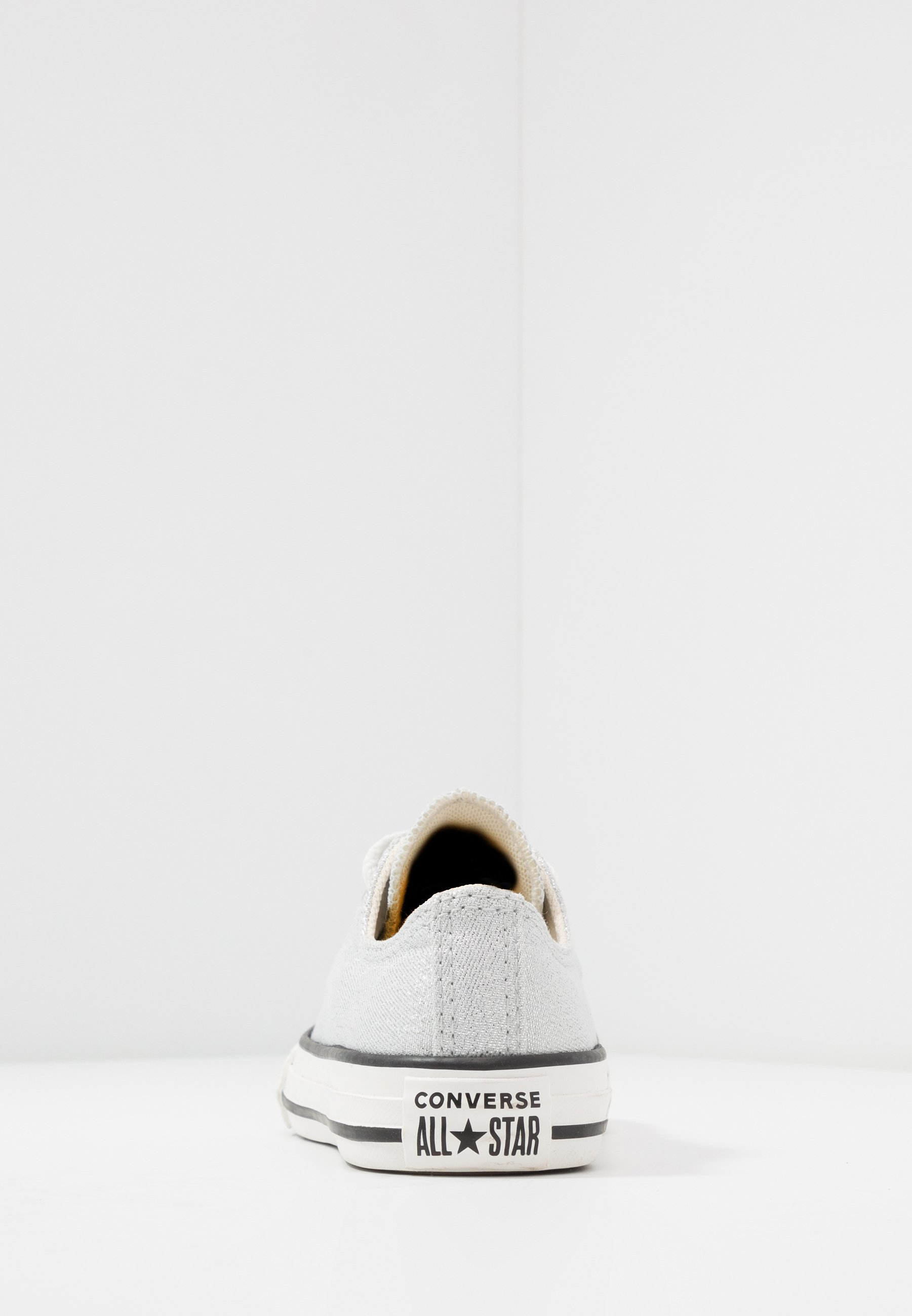 Converse CHUCK TAYLOR ALL STAR Sneaker low photon dust