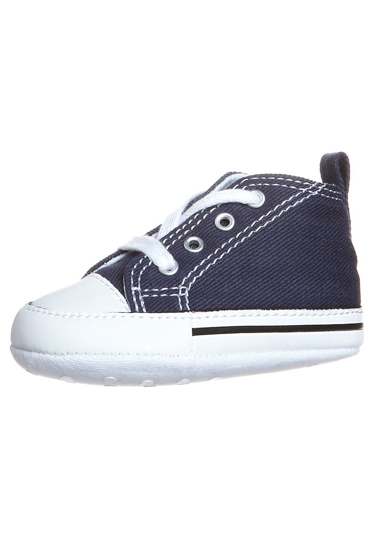 Converse - First shoes - navy