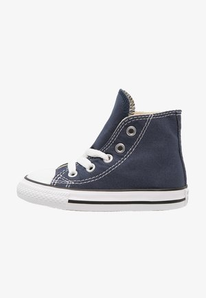 CHUCK TAYLOR ALL STAR - Baskets montantes - bleu / blanc