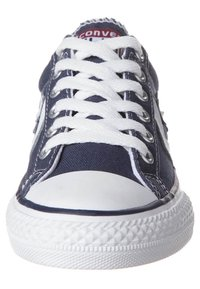 Converse - STAR PLAYER - Sneakers laag - navy/white - 3