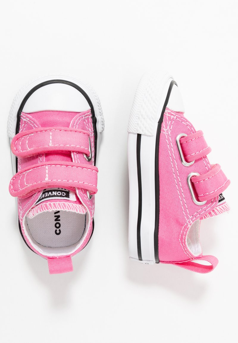 Converse - CHUCK TAYLOR ALL STAR - Trainers - pink