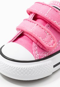 Converse - CHUCK TAYLOR ALL STAR - Sneakers basse - pink - 2