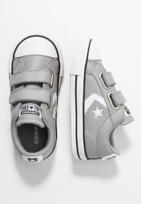 Converse - STAR PLAYER  - Sneakers - dolphin/white - 0