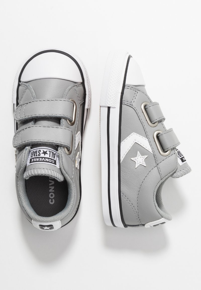 Converse - STAR PLAYER  - Sneakers - dolphin/white