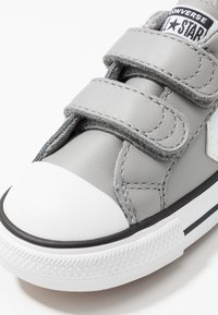 Converse - STAR PLAYER  - Sneakers - dolphin/white - 2