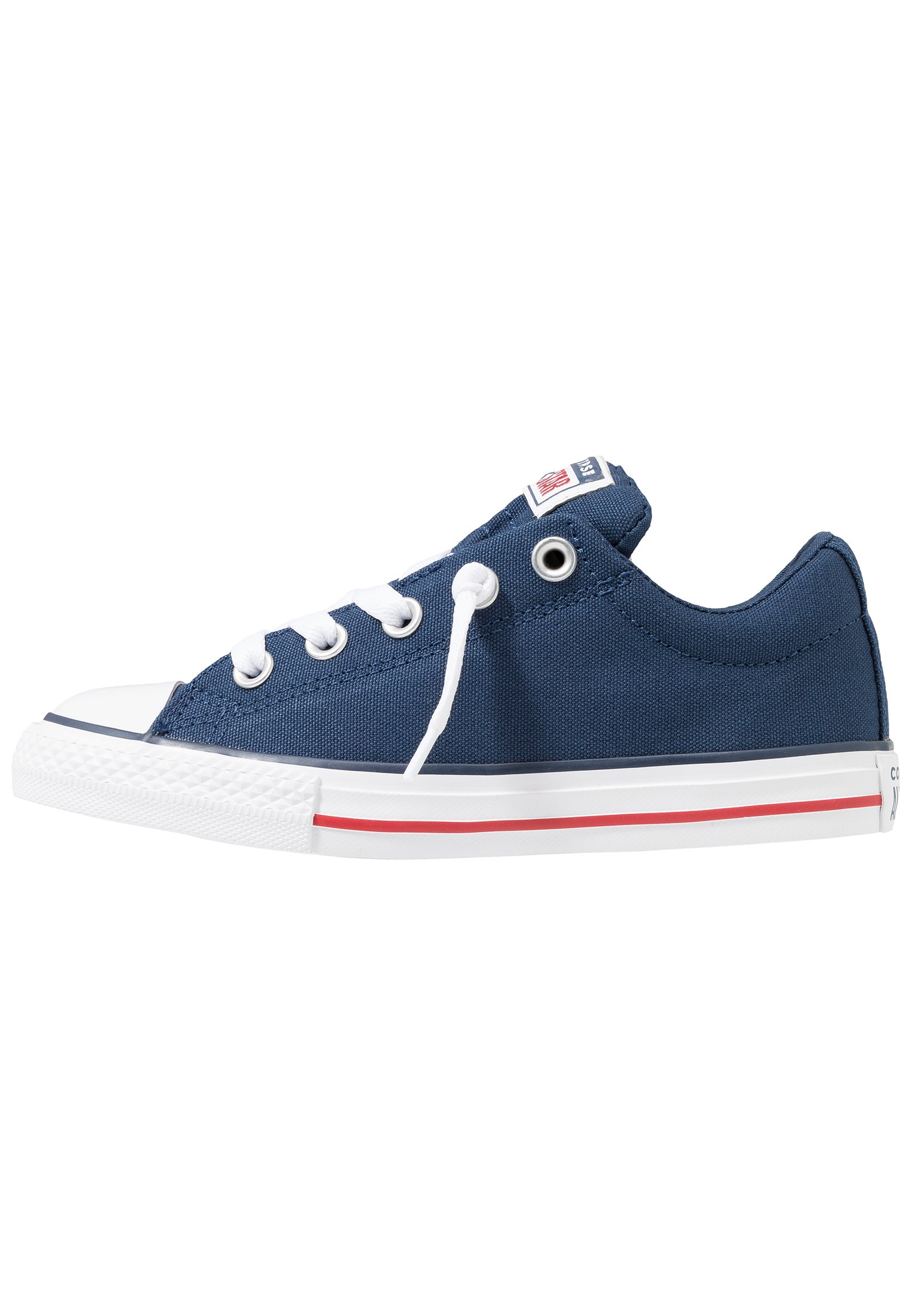 Converse Chuck Taylor All Star Street Slip On Sneaker