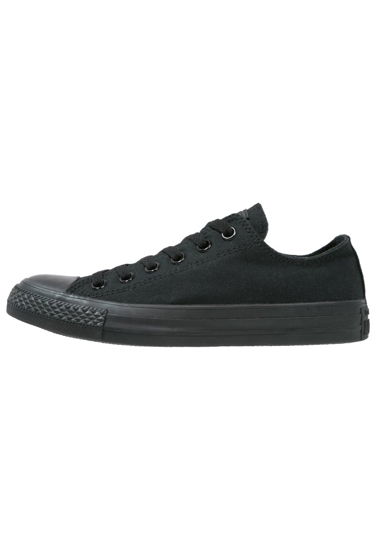 Converse CHUCK TAYLOR ALL STAR OX Sneakers basse black