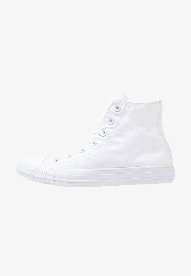 CHUCK TAYLOR ALL STAR HI - High-top trainers - white