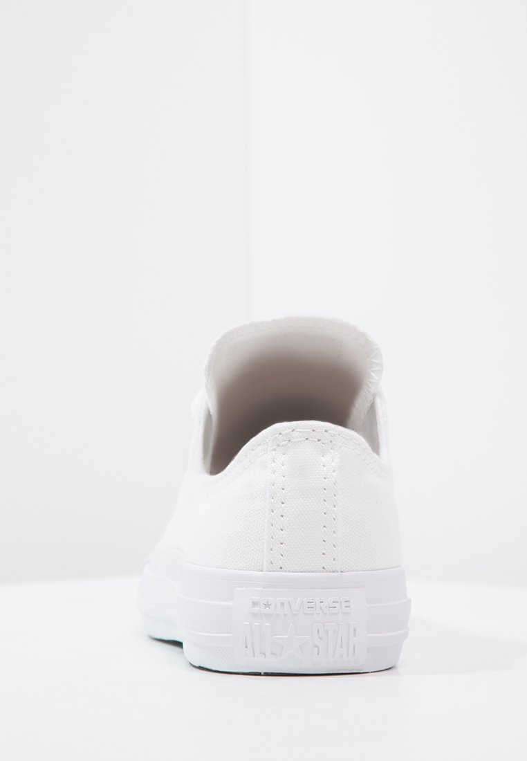 Converse Chuck Taylor All Star Ox - Baskets Basses White