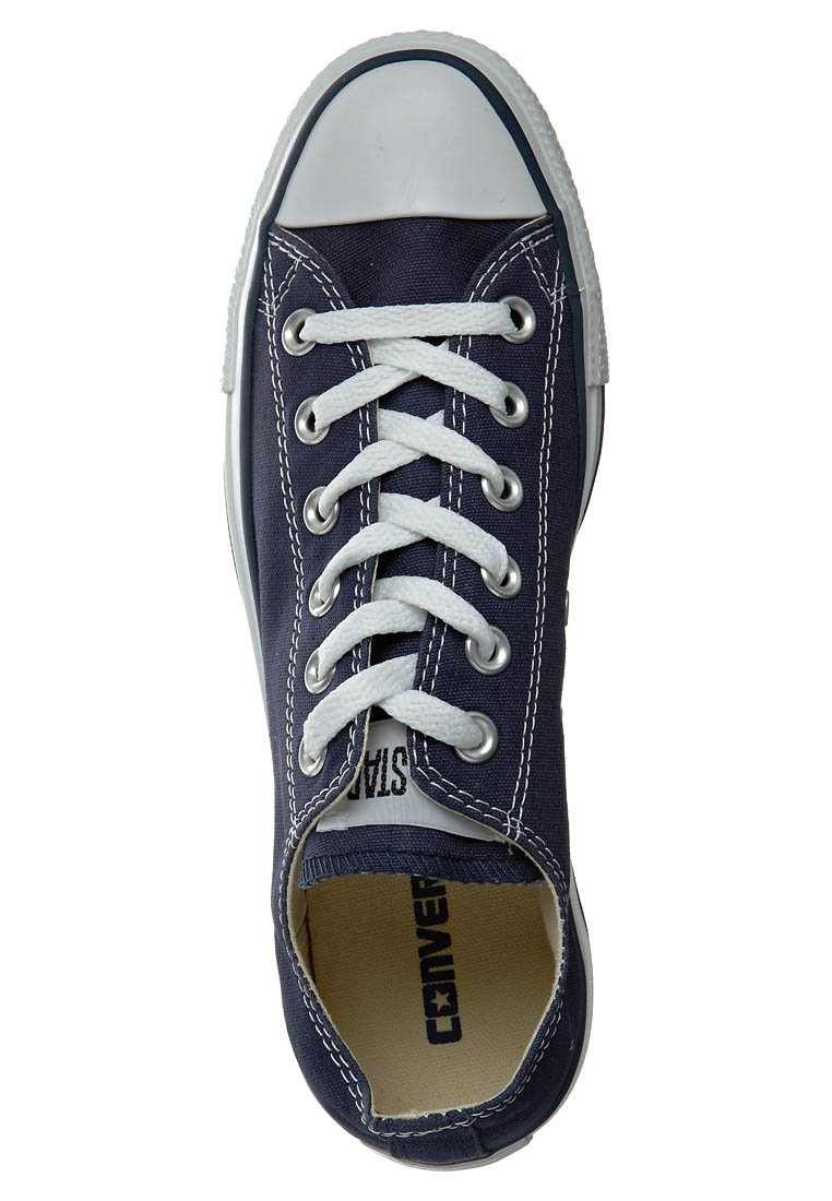 CHUCK TAYLOR ALL STAR OX Sneakers laag navy