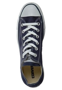 Converse - CHUCK TAYLOR ALL STAR OX - Sneaker low - navy - 4