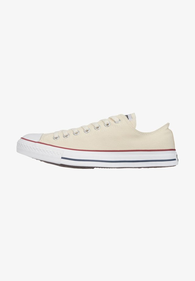 CHUCK TAYLOR ALL STAR CORE OX - Sneakers laag - beige