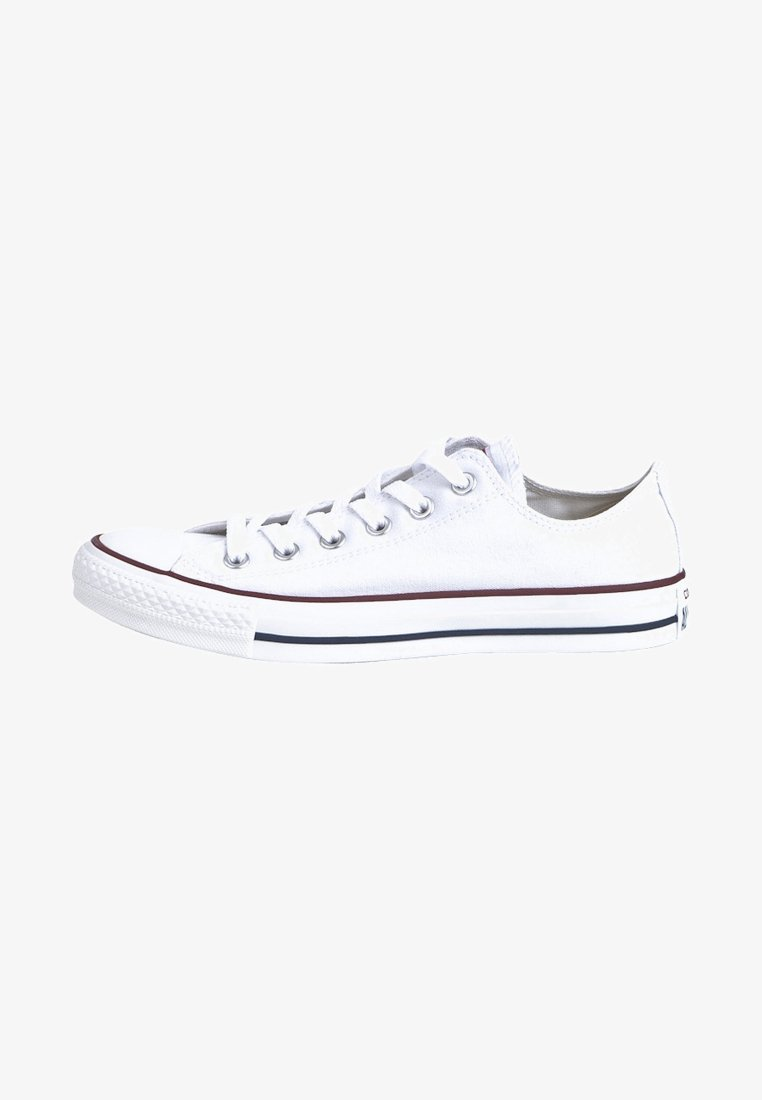 Converse - Sneaker low - white