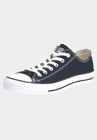 Converse - CHUCK TAYLOR ALL STAR - Trainers - black - 1