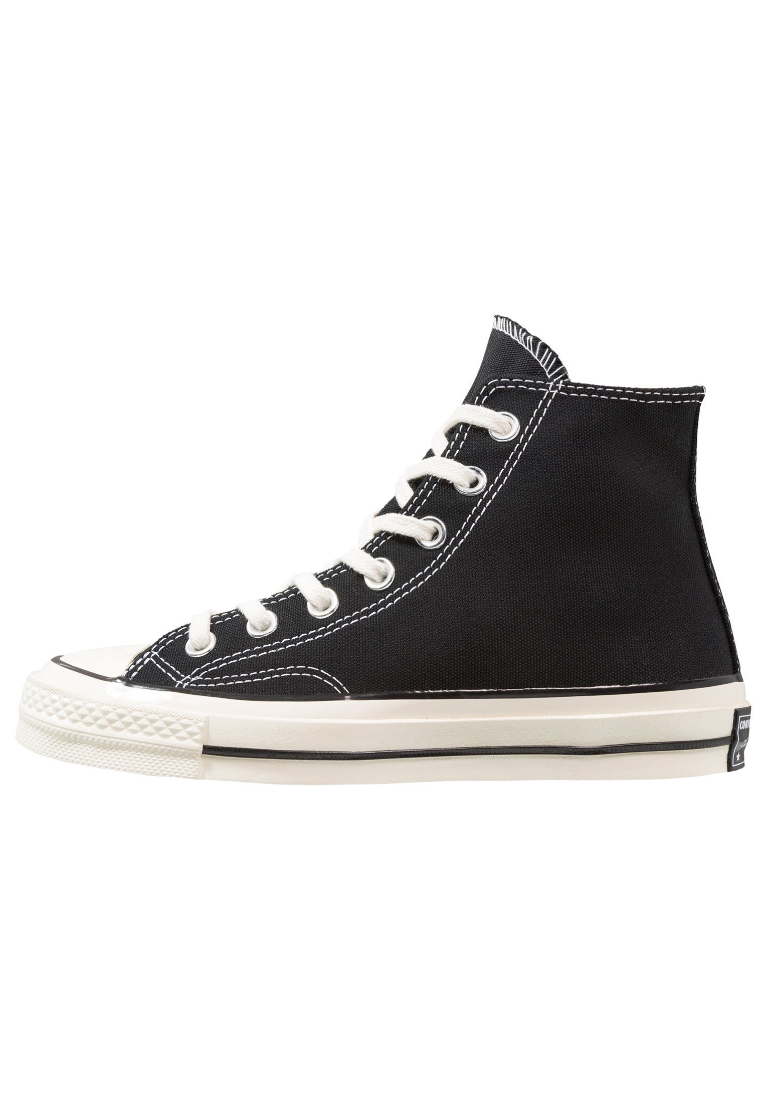 CHUCK TAYLOR ALL STAR 70 HI Baskets montantes black