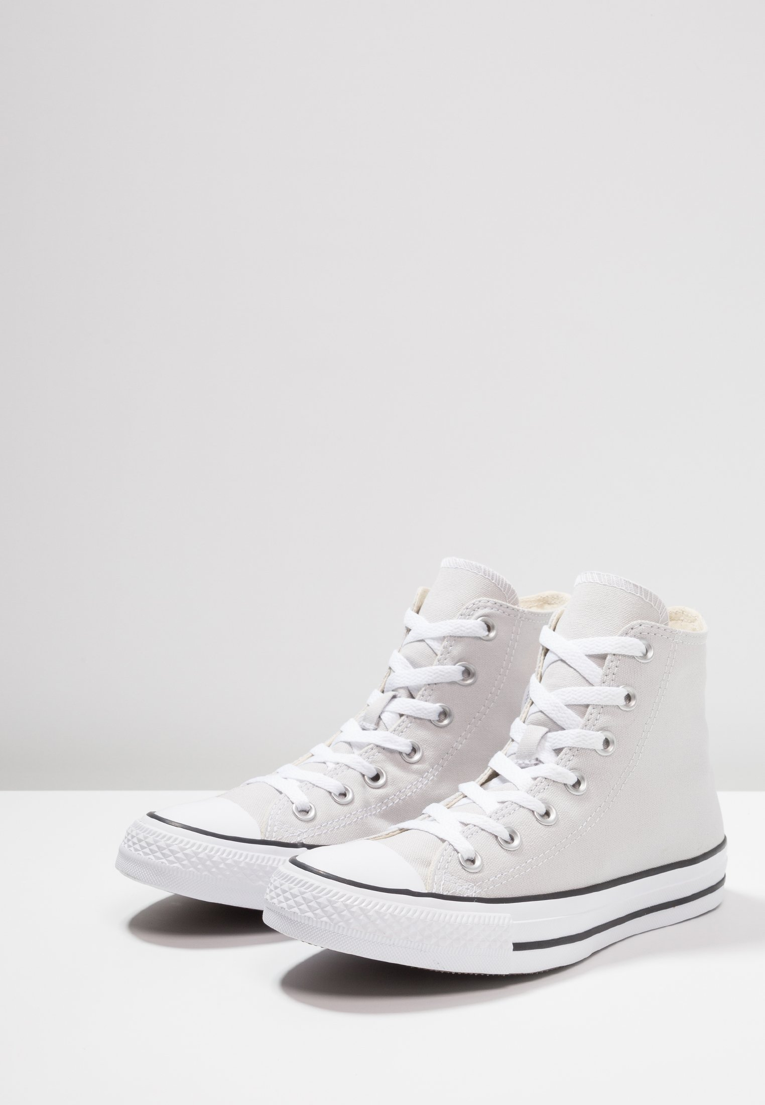 Converse Chuck Taylor All Star Hi - Sneaker High Mouse Grey Black Friday