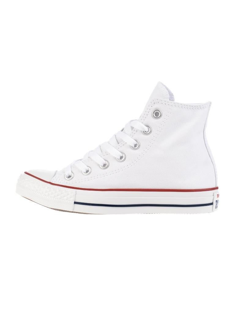 Converse CHUCK TAYLOR ALL STAR HI Sneakers hoog white