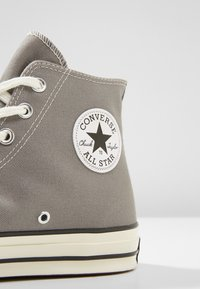 Converse - CHUCK TAYLOR ALL STAR HI ALWAYS ON - Korkeavartiset tennarit - mason - 5