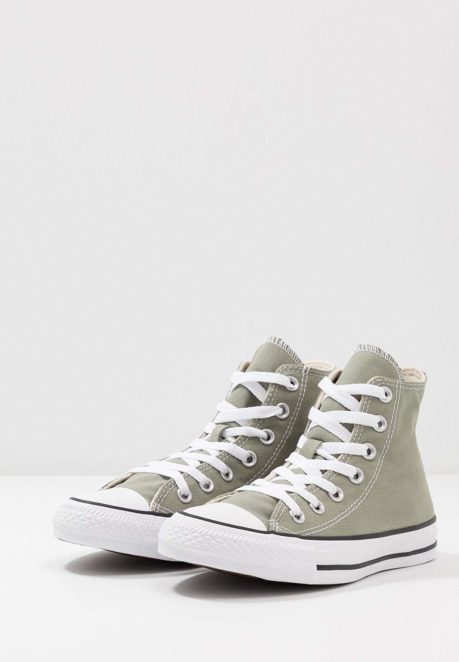 CHUCK TAYLOR ALL STAR Baskets montantes jade stone