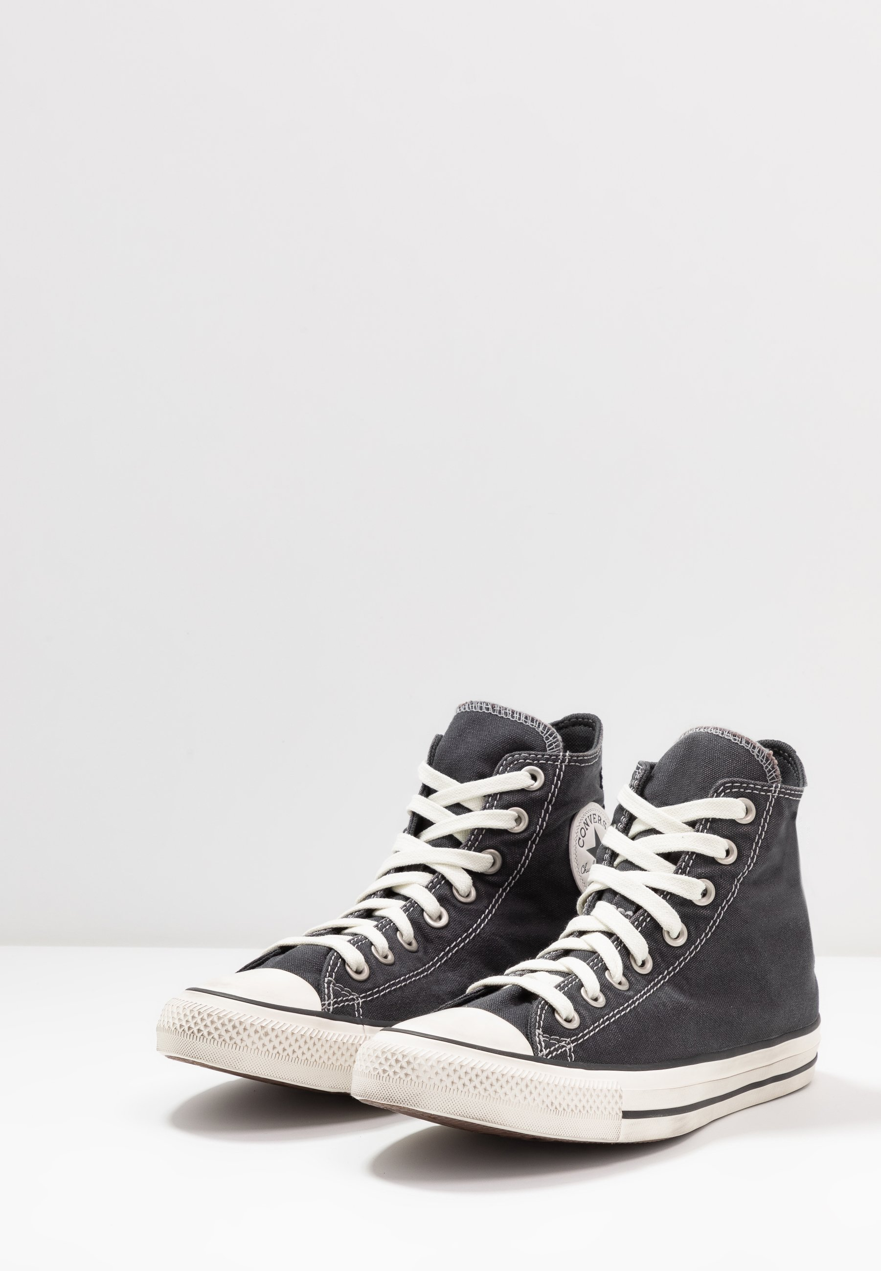 Converse CHUCK TAYLOR ALL STAR - Sneakers high - colorway