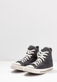 Converse - CHUCK TAYLOR ALL STAR  - Sneakers high - colorway