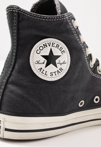 Converse - CHUCK TAYLOR ALL STAR  - Sneakers high - colorway - 5