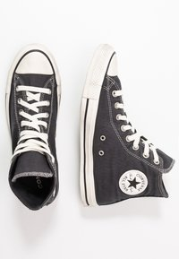 Converse - CHUCK TAYLOR ALL STAR  - Sneakers high - colorway - 1