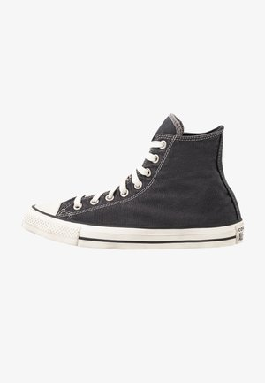 CHUCK TAYLOR ALL STAR  - Korkeavartiset tennarit - colorway