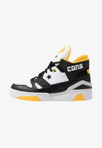 Converse - ERX 260 - Zapatillas altas - amarillo/black/white - 0