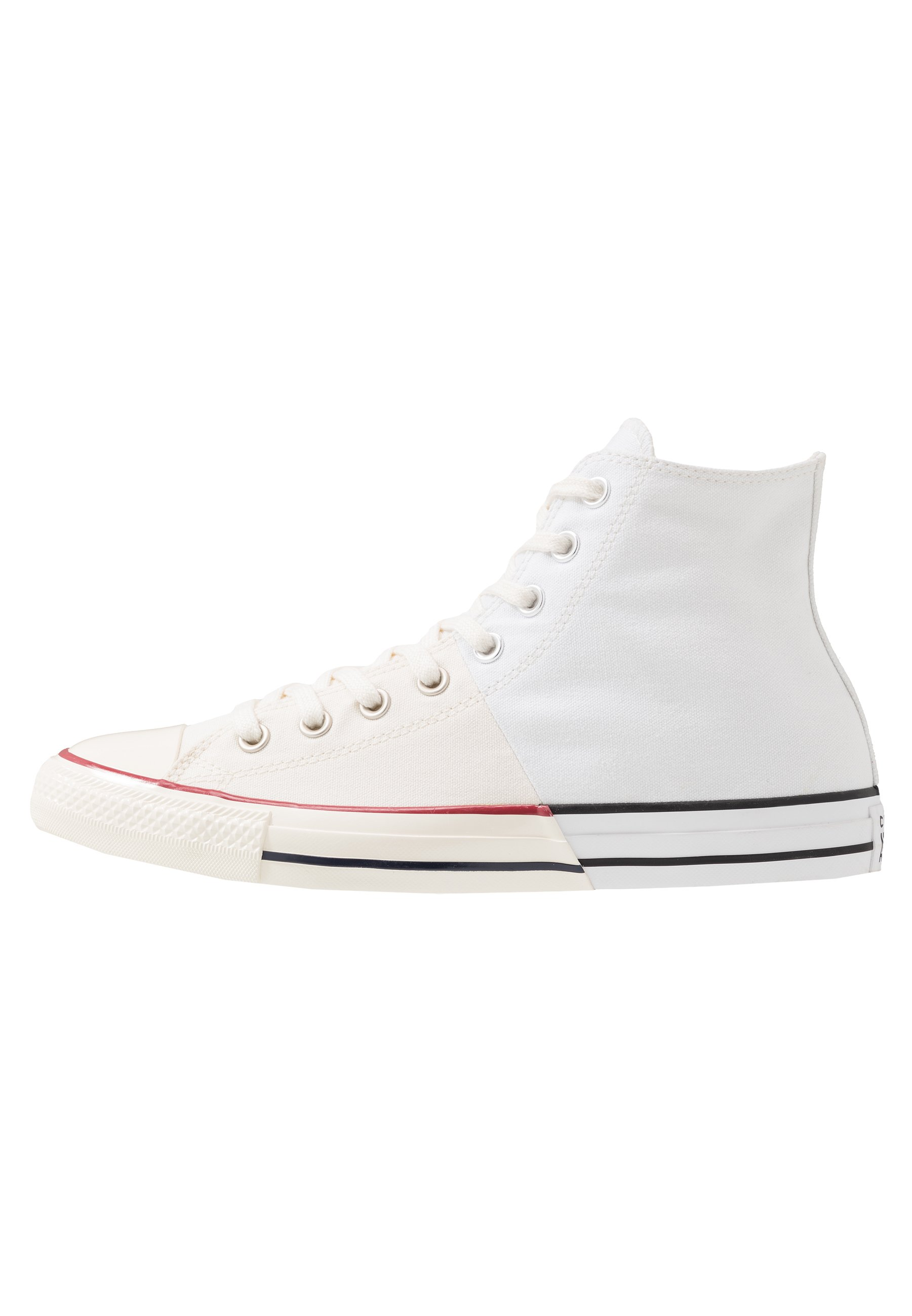 CHUCK TAYLOR ALL STAR Sneakers alte vintage whitewhiteegret