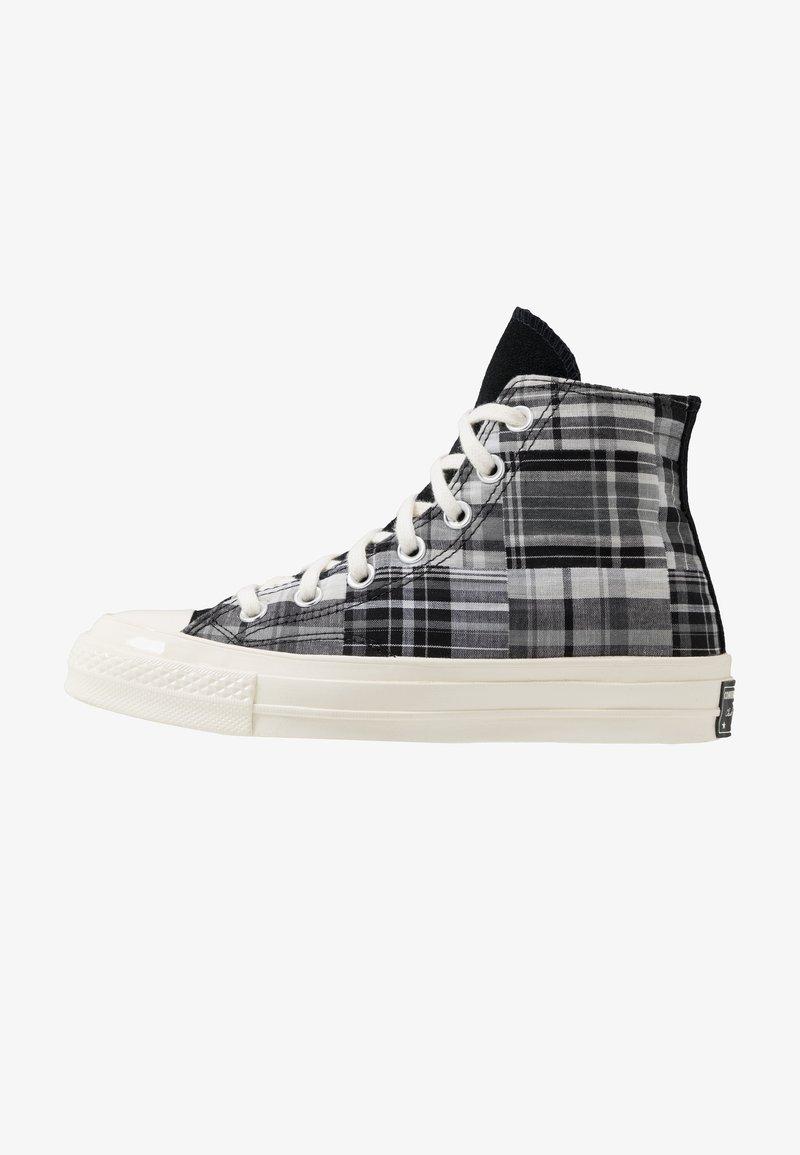 Converse - CHUCK TAYLOR ALL STAR 70 - Baskets montantes - black/mason/mouse