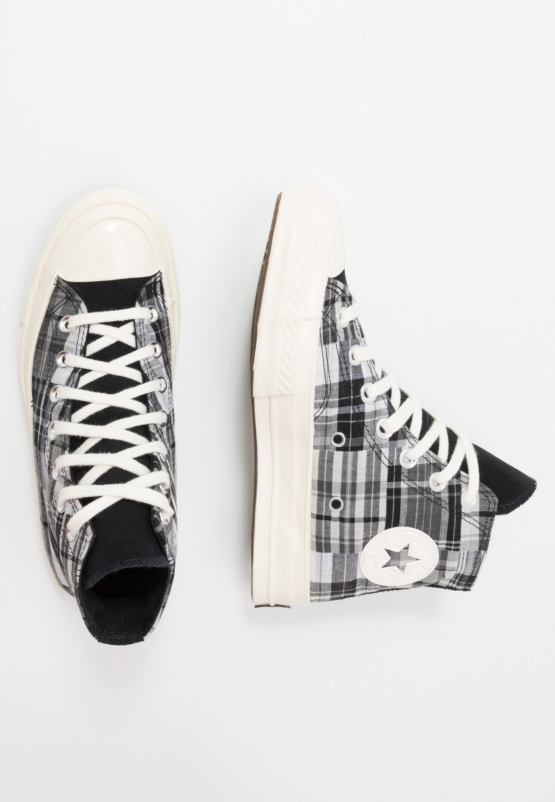 Converse CHUCK TAYLOR ALL STAR 70 Sneaker high black
