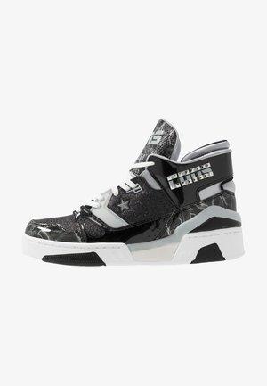 ERX 260 MID - Sneakers hoog - black/wolf grey/vintage white