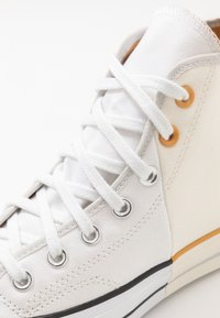 Converse - CHUCK TAYLOR ALL STAR 70 - Baskets montantes - white/egret/mouse - 6