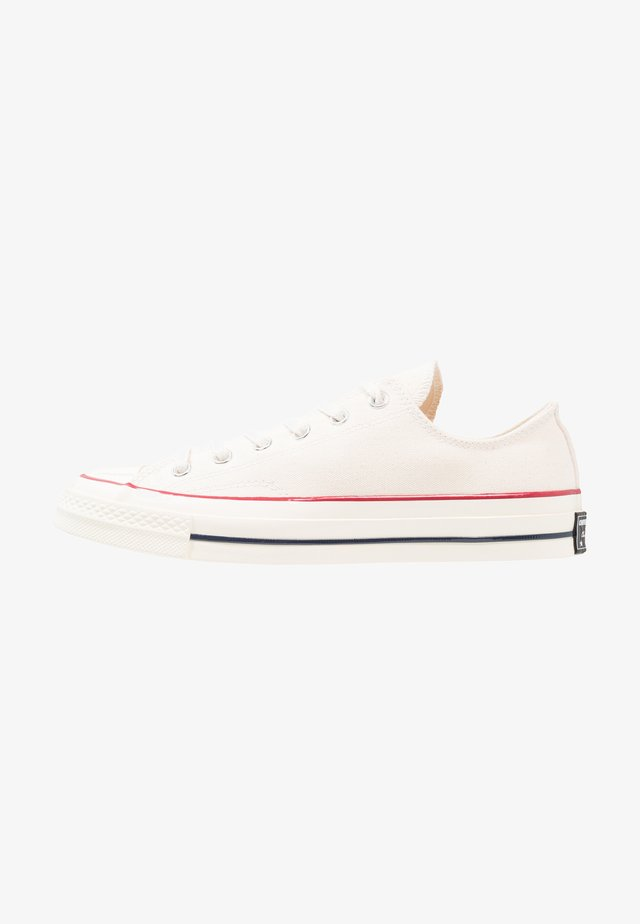 CHUCK TAYLOR ALL STAR - Joggesko - parchment
