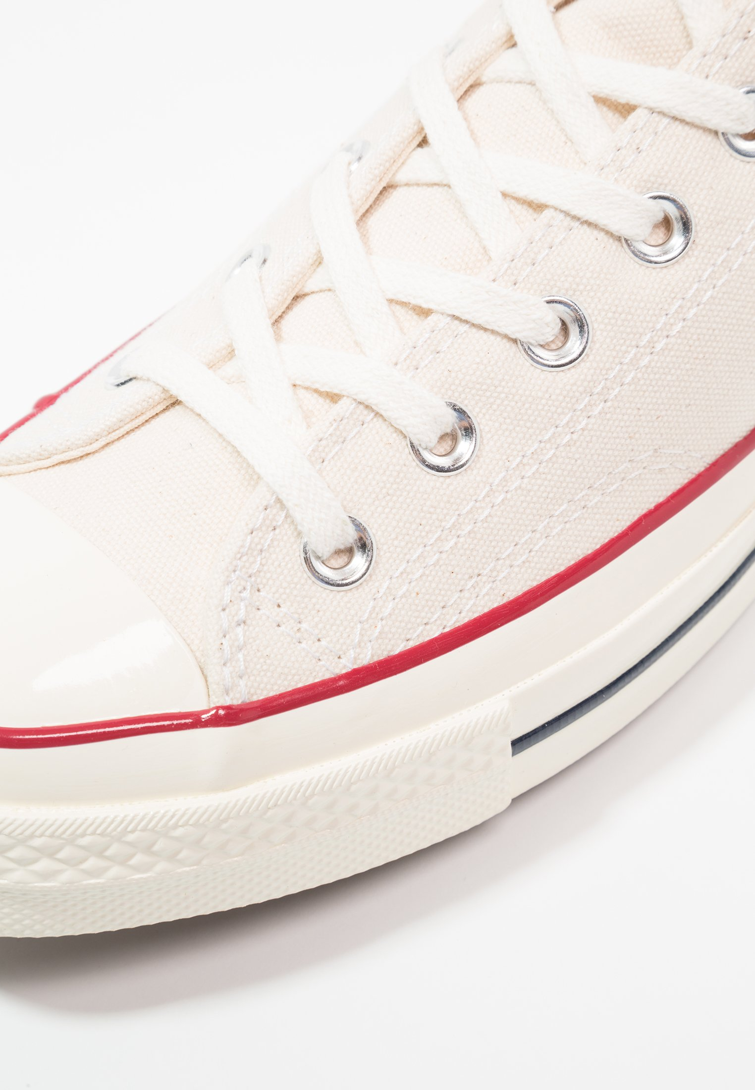 Converse Chuck Taylor All Star - Baskets Basses Parchment