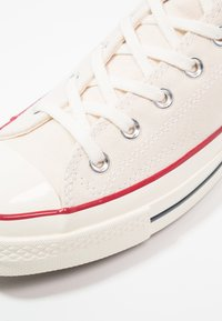 Converse - CHUCK TAYLOR ALL STAR - Sneakers laag - parchment - 6