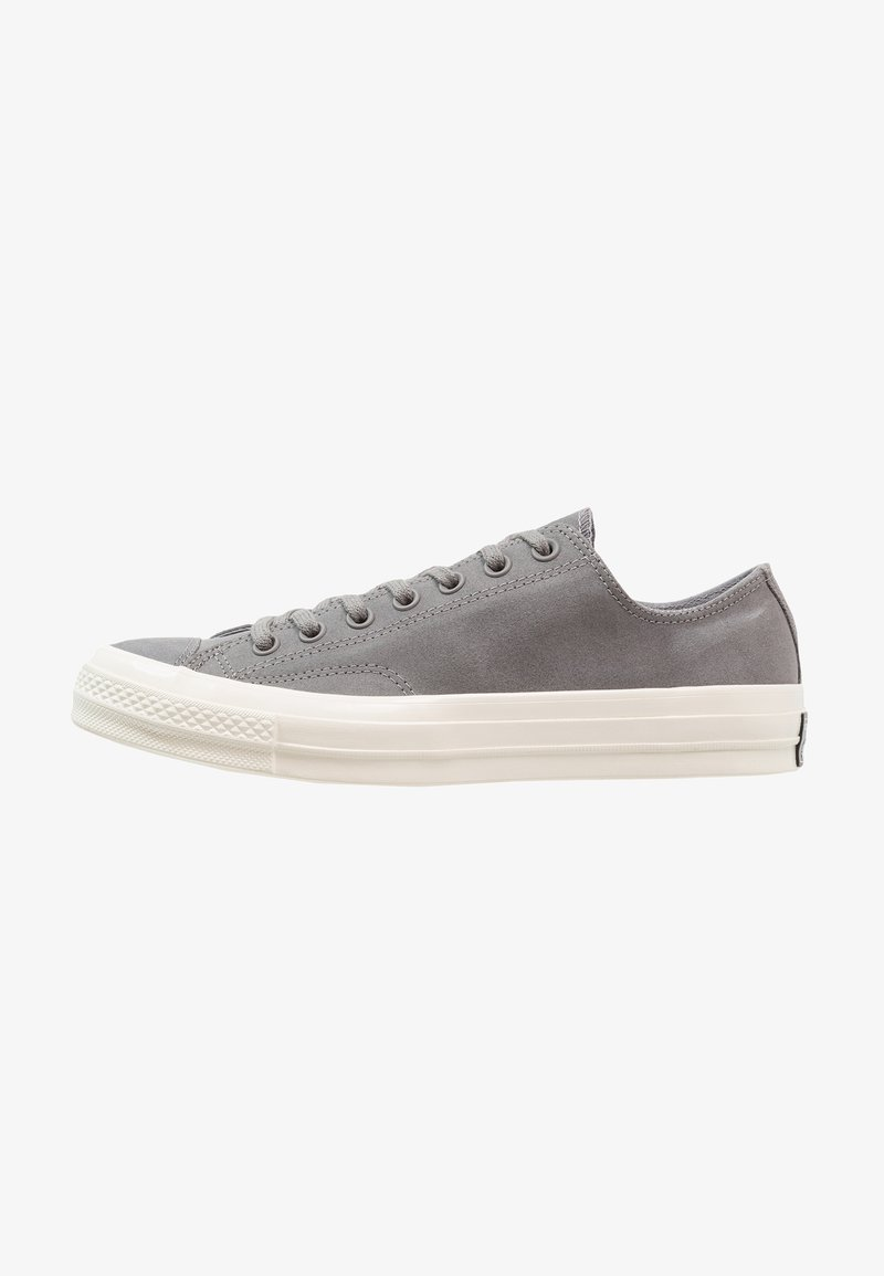 Converse - CHUCK TAYLOR ALL STAR '70 OX - Sneakersy niskie - mason/egret