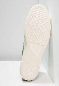 Converse - CHUCK TAYLOR ALL STAR '70 OX - Sneakers laag - mason/egret - 4