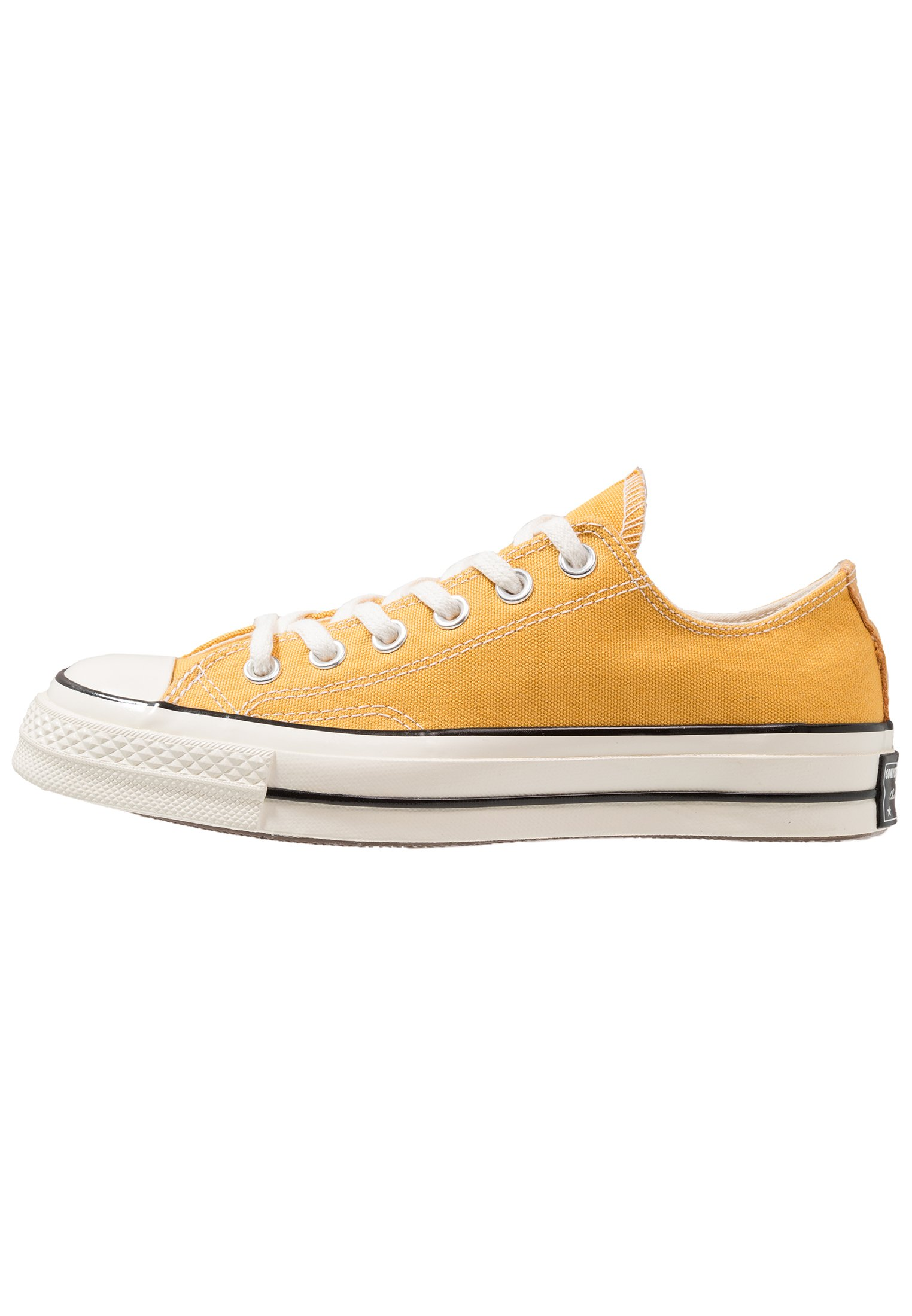 Converse CHUCK TAYLOR ALL STAR '70 OX Sneaker low