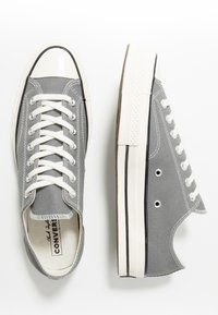 Converse - CHUCK TAYLOR ALL STAR 70 ALWAYS ON - Sneakers basse - mason/egret/black - 1