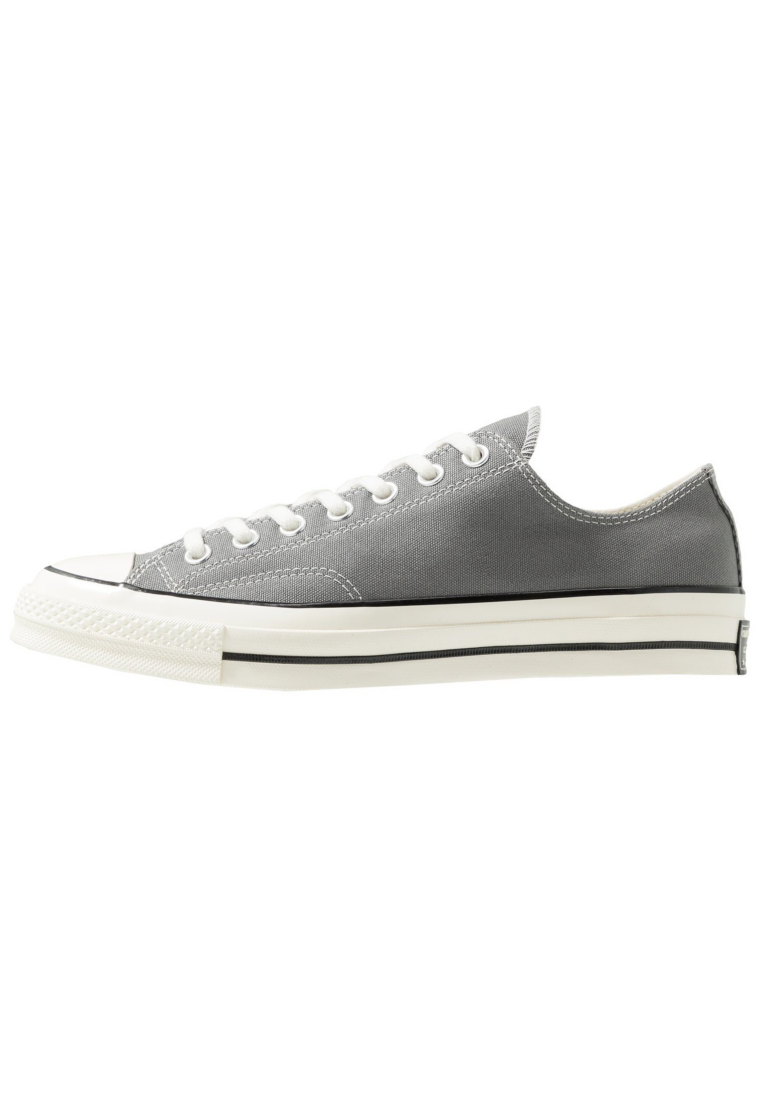 Converse CHUCK TAYLOR ALL STAR 70 ALWAYS ON Baskets basses