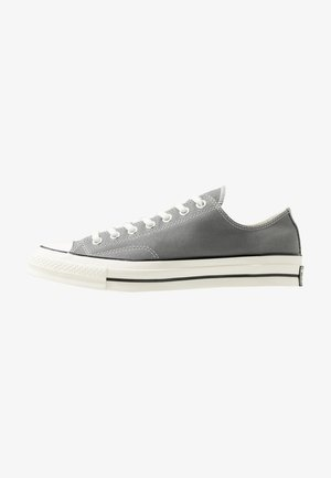 CHUCK TAYLOR ALL STAR 70 ALWAYS ON - Matalavartiset tennarit - mason/egret/black