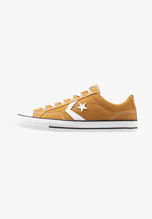 STAR PLAYER - Trainers - wheat/white/black