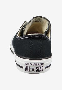 Converse - Baskets basses - black